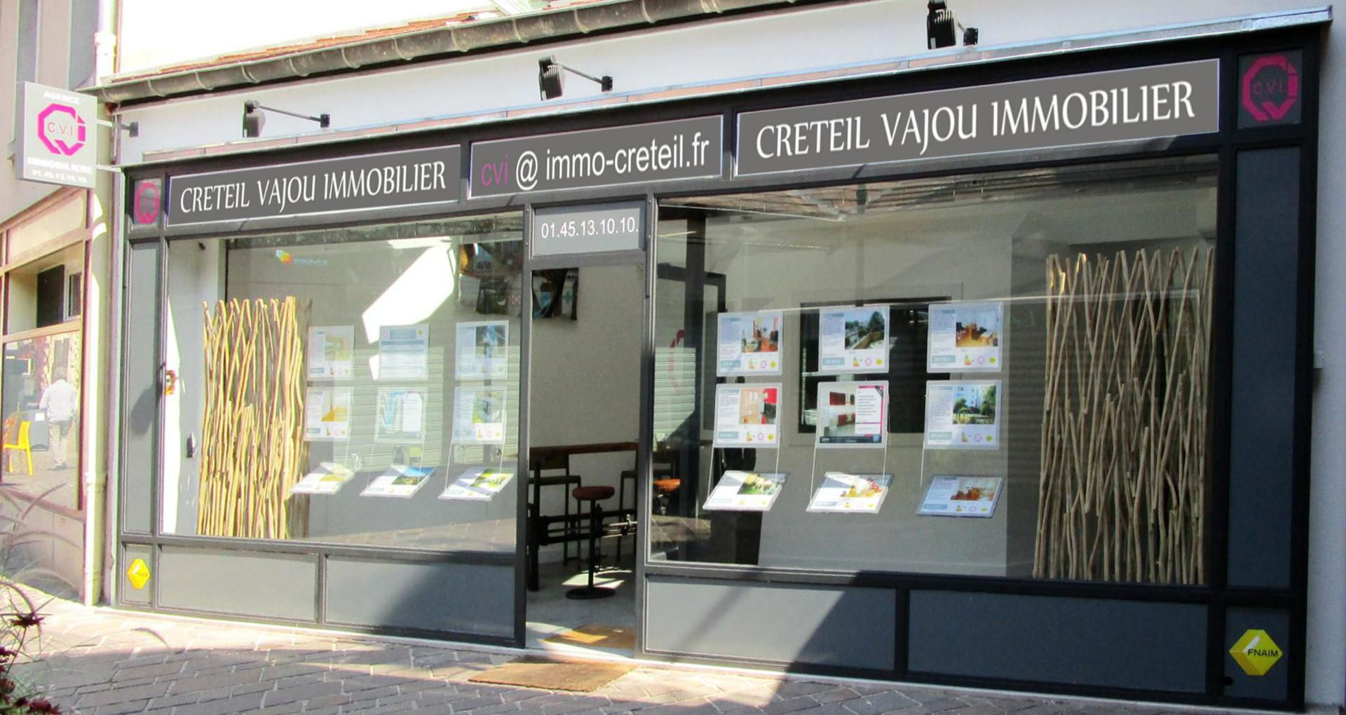 (c) Creteil-immobilier.fr
