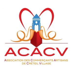 Acacv