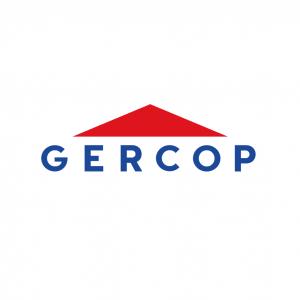 GERCOP
