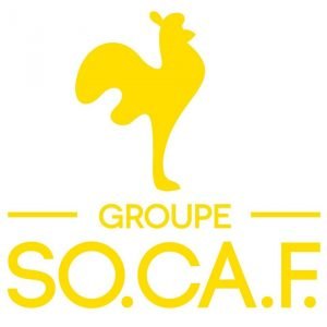 SoCaf