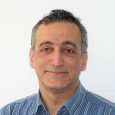 Gérard-Volante